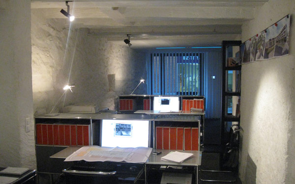 bienvenue chez urbasite. Black Bedroom Furniture Sets. Home Design Ideas